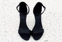 Fashion: Women's Shoes