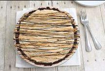 pie, oh my! / by eileensideways
