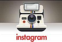 "Instagram ""As Puntadas"" / Síguenos en INSTAGRAM. @aspuntadas"