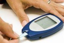 for graham // type1 diabetes / by calikatrina