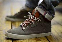 shoes like no otha!! XP