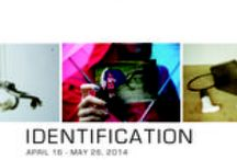 Identification | 2014 / Identification was an all-media self-portrait exhibition exploring alternative definitions of self through the juxtaposition of the artists' objective and subjective identities. Artists are asked to submit a standardized 4x4 photo of themselves to exhibit along side of the artwork.