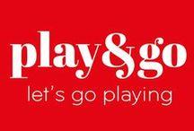 """Sacos """"Play & Go"""" / El organizador de juguetes de Play&Go facilita el juego en casa y en todas partes. El organizador es sencillo de transportar y hace muy fácil la recogida de juguetes. Entre la gran variedad de organizadores de Play&Go, podrás encoentrar diversos diseños que se ajuste a lo que más te gusta, si necesitas que la recogida de juguetes sea rápida Play&Go es tu marca."""