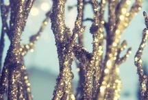 Christmas ideas / by Maria Højrup