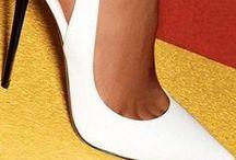 Shoes I'm loving