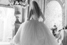 Bridal Beauty and Ideas