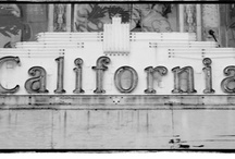 San Diego Attractions / by Raye and Francine