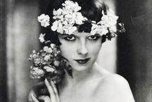 Louise Brooks ** / #earlyhollywood #flapper #flapperfashion #screengoddess #blackbangs #brooks #1920s #1930s #flappers #pandorasbox #flapperphotos #rareflapper #androgyny #louisebrooks #flappers #1920s #silentfilms #ziegfieldgirls #earlyhollywood #toughwomen #girlswithguns #louise #brooks #artdeco #artdecowoman #artdecowomen #LouiseBrooks / by heidi-man