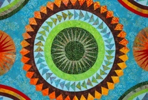 Quilts and Crafts / by Krisi Huie