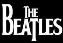 BEATLE - ART &Graphics / *SEE my other Beatle BOARDS: Band Pics #beatlewives #beatlekids #beatlefriends #beatlesrareshots  __ #beatles Art, #beatlealbuma #beatleart #beatlefanart #beatleposters #beatletoys #beatlecomics #thebeatles #thebeatles #beatlestyle #beatlenews #johnlennonart #georgeharrison #paulmccartney #ringostarr #beatlealbumcovers #beatlesposters #beatledolls #beatlewigs #beatlespromo #beatlesmarketing #beatlespromotion / by heidi-man
