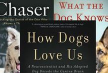Book Reviews / A peek into what Bark is reading and what we think about it.