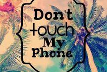 Para celular