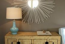 DIY Creative Style / All DIY Creative Crafts for Interior Design, Home Style, Children, Parties, Family Fun, Weekend Projects, etc...