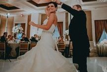 beautiful brides / .:our sweet As You Wish clients:.