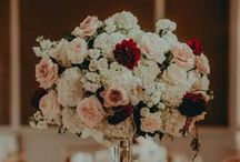 floral frenzy / .:incredible floral from As You Wish weddings exclusively:.