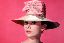 Fashion Photography / fashion shots / by Demmye Booras