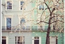 house / by Lyndsay Craig Theibert