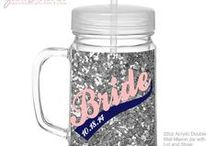 Need A Drink? / All of our great tumblers, koozies, ect from all of our sites! / by zoey's attic / pecking order