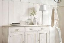 Home Decor ♡ / by Vicky @ hOme