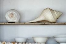 Details beach inspiration  ♡ / by Vicky @ hOme