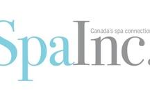 www.spainc.ca