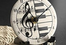 musicalmente original