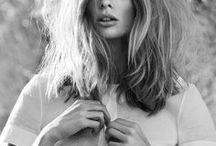 H + B / #hair #beauty #makeup #nails #backstage beauty / by Sólveig Gunnarsdóttir