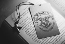All things Harry Potter  / ❤ H.P.
