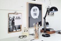 Inspiration Bureau