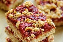 Brilliant vegan baking / Plant based baking at its best: cakes, loaves, muffins, cookies and more...