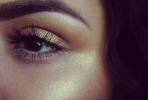 BEAUTY - Makeup / by E Gadin