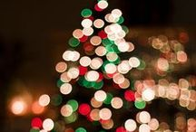 sleigh bells / Christmas decorations, games, ideas!! #christmas #christmastime
