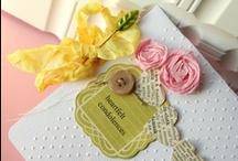 Paper Crafts