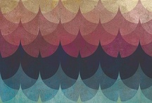 Art/Design/Pattern/Print