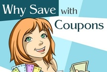 Couponing Mama / Grocery coupon websites are abundant online, but how many actually show you how to do it? Using coupons, you can save 20-90% off your everyday food and toiletry bills, AND get tons of fun stuff free for your family! Learn how to use grocery manufacturer coupons, get couponing tips, and create your own grocery coupon organizer. Get started here: http://www.stay-a-stay-at-home-mom.com/frugal-coupon-living.html