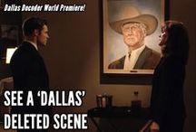 Dallas Decoder Promos
