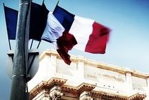 Paris, JeT'aime!