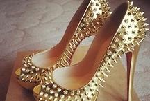 Fashion Chic!