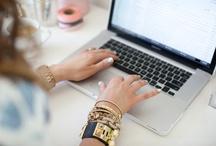 blogs blogs blogs