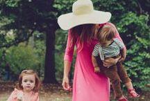mummy / #mom #mum #mummy #mother
