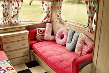 Campers Upcycled :) / Other Boards to Ck:  Tips to Remember-Camping Camping - Tenting It Camping Gear Camping Food & Misc. / by Jennifer Niles-Burch