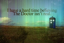 The Doctor