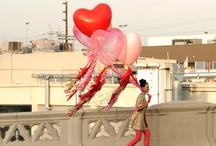 le valentine / #valentinesday