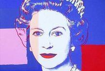 british blitz / all things #British #English