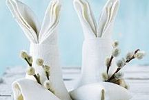 Pretty Tablesettings ~ Tablescapes / Inspiring Tablescapes ~ Table Settings ~ Table Decorating.  It's all about the presentation!!