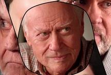Dallas Decoder: Who Killed J.R.?