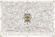 Keezers / by Bart Ragon