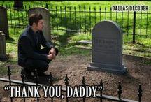 Dallas Shots