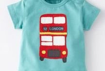Must Buy: for Baby R / by Heather Rigney