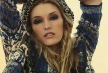 Urban Gypsy x